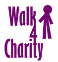 8th Annual Bakwena ba Mogopa | Walk 4 Charity