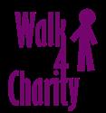 9th Annual Bakwena ba Mogopa | Walk 4 Charity